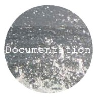 Pastille Documentation