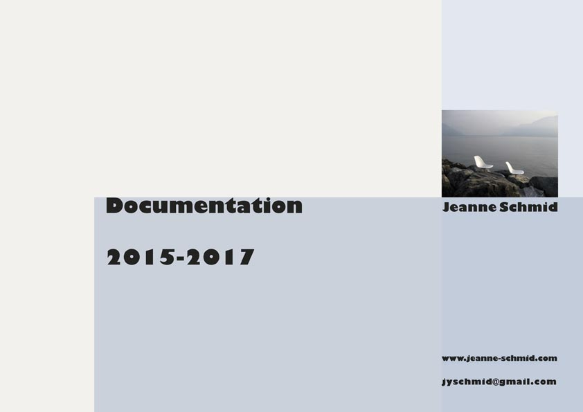 couv documentation 2015-2017